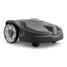 Kosiarka automatyczna Husqvarna Automower®305
