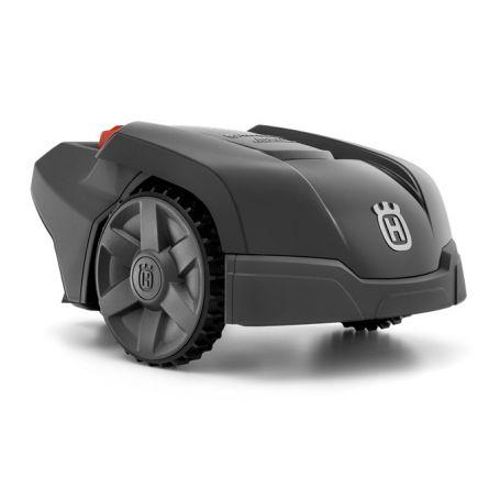 Kosiarka automatyczna Husqvarna Automower®105