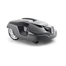 Kosiarka automatyczna Husqvarna Automower® 310Katalog Produkty