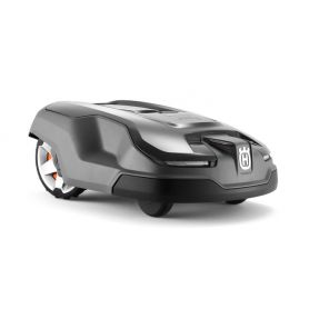 Kosiarka automatyczna Husqvarna Automower® 315X