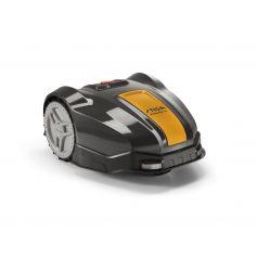 Robot koszący / Kosiarka automatyczna Stiga Autoclip M3