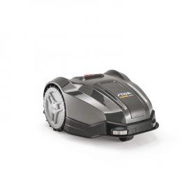 Robot koszący / Kosiarka automatyczna Stiga Autoclip 230 S