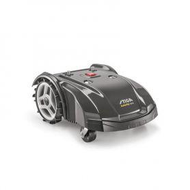 Robot koszący / Kosiarka automatyczna Stiga Autoclip 528 S