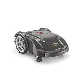 Robot koszący / Kosiarka automatyczna Stiga Autoclip 530 SG