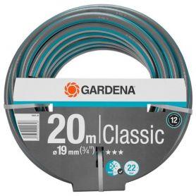 """Wąż ogrodowy Gardena Classic 3/4"""" 20 metrów"""
