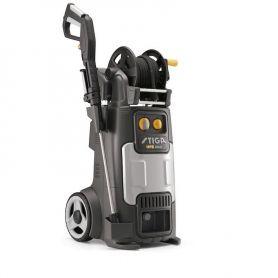 Myjka ciśnieniowa Stiga HPS 550R