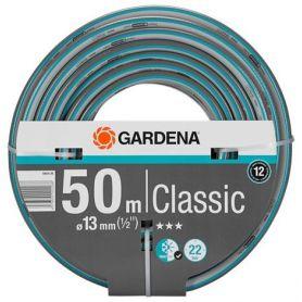 """Wąż Gardena Classic 13 mm (1/2"""")"""