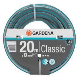 """Wąż Gardena Classic 13 mm (1/2"""") 20m"""