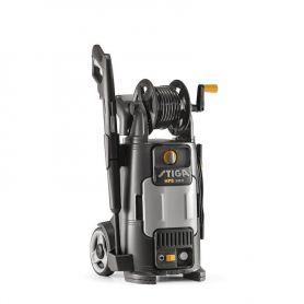 Myjka wysokociśnieniowa Stiga HPS 345 R