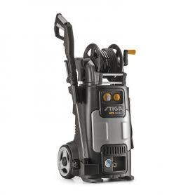 Myjka wysokociśnieniowa Stiga HPS 650 RG